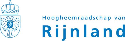 @@drogevoeten_logo.jpg