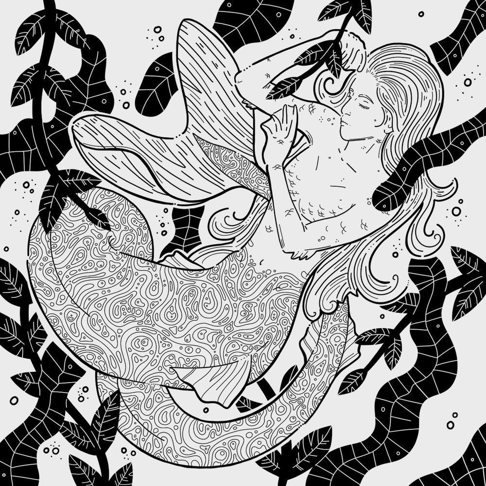 sleeping mermaid.jpg