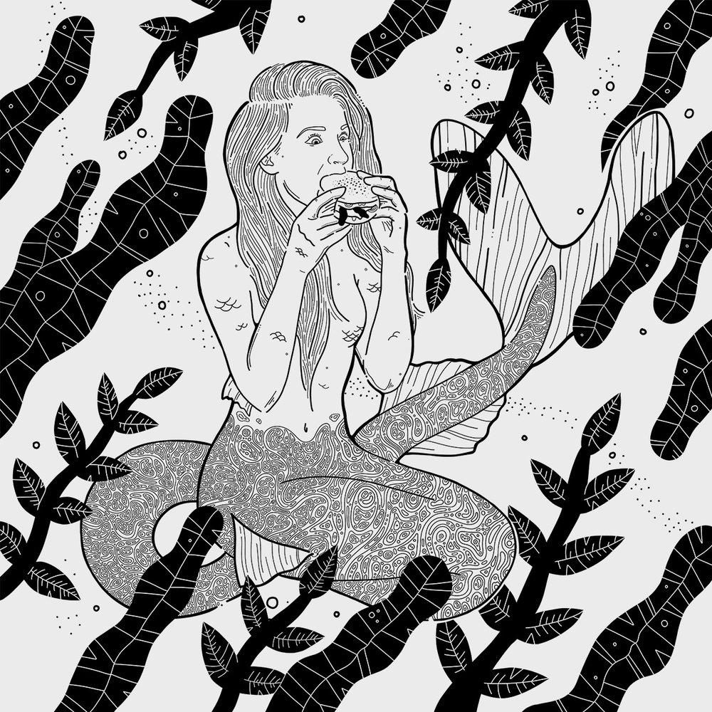 eating mermaid.jpg