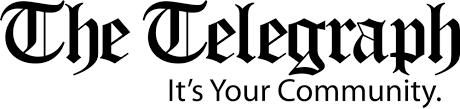Nashua Telegraph.jpg