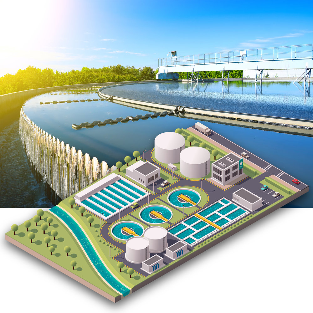 Water Treatment Plant.jpg