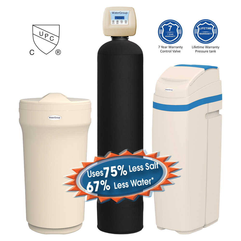 WG185UF Series Water Softener.jpg