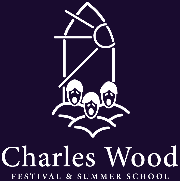 Charles Wood Festival of Music & Summer School