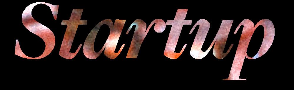 annie-spratt-startup-01.png