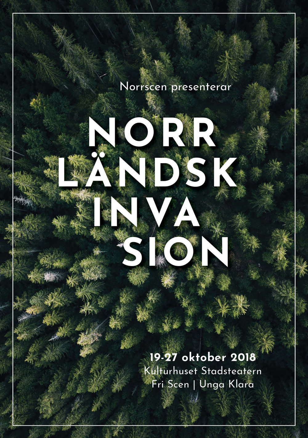 Norrlandsk-Invasion-Broschyr-Norrscen.jpg