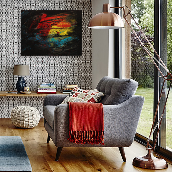 modern-living-room-round-mirror-min.png