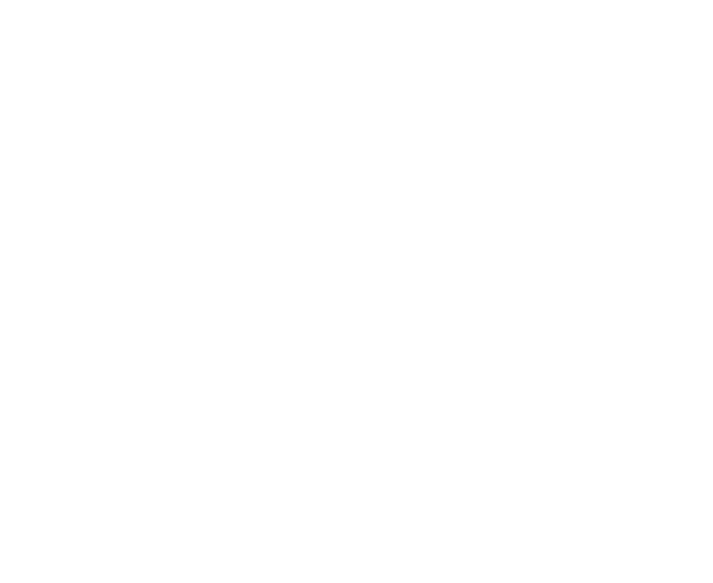 Icons_eye.png