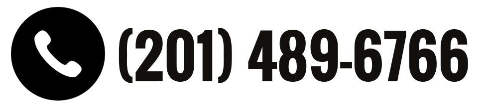 call icon.jpg