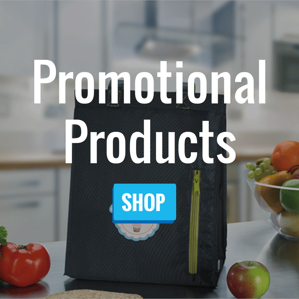 Button Promotional Products.png