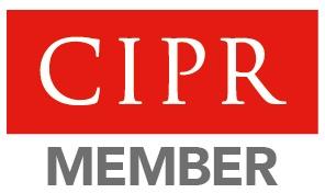 CIPR+Member.jpg