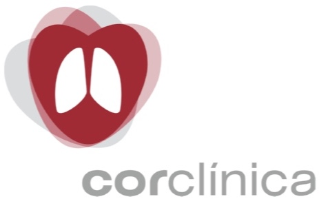 corclinica