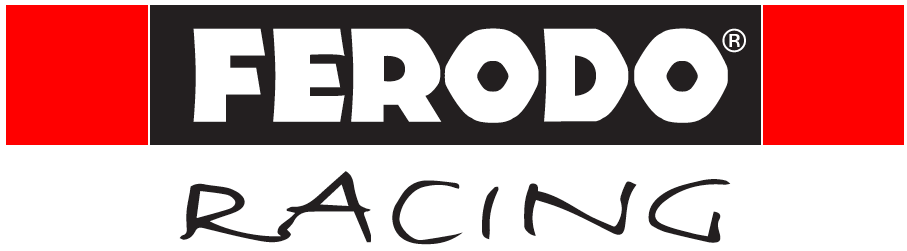 BSA Corse official dealer Ferodo Racing