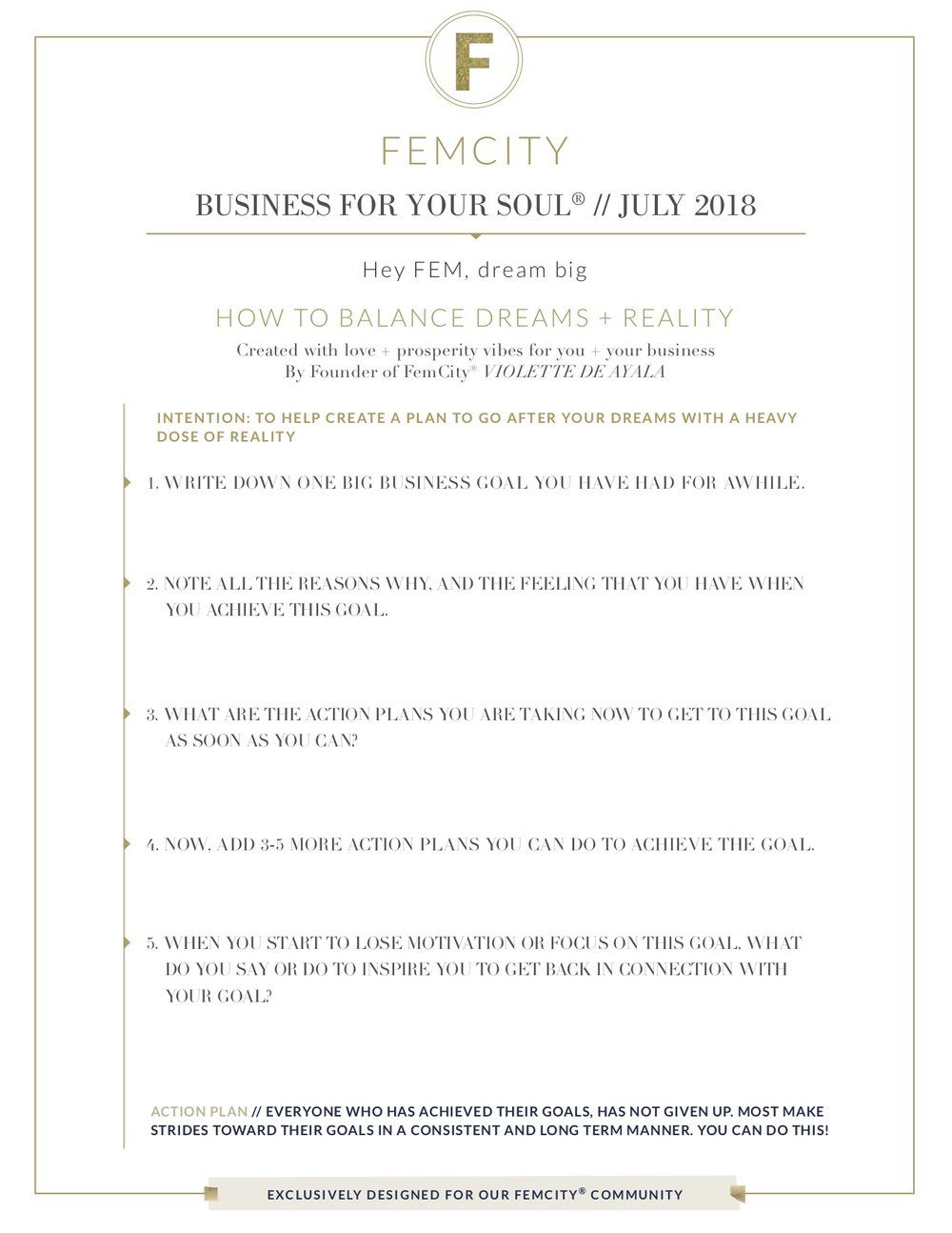 HOW+TO+BALANCE+DREAMS+AND+REALITY+JULY+2018.jpg