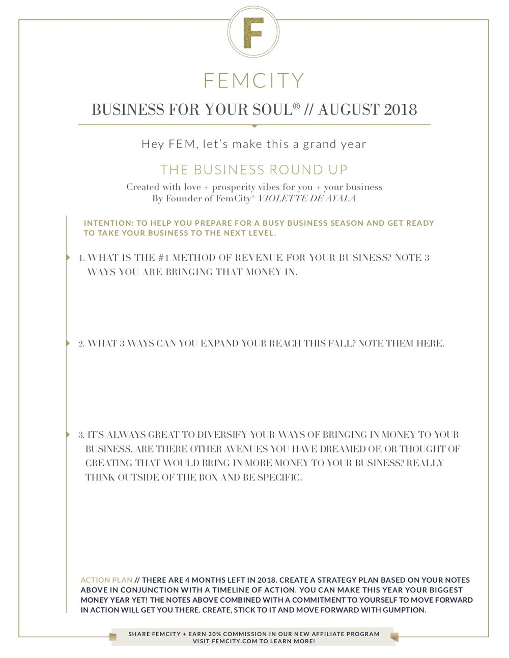 THE+BUSINESS+ROUND+UP+[AUGUST+WORKSHEET+2018].jpg