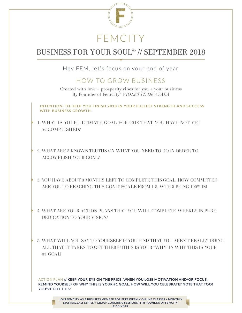 HOW+TO+GROW+BUSINESS+[SEPTEMBER+WORKSHEET+2018}.jpg