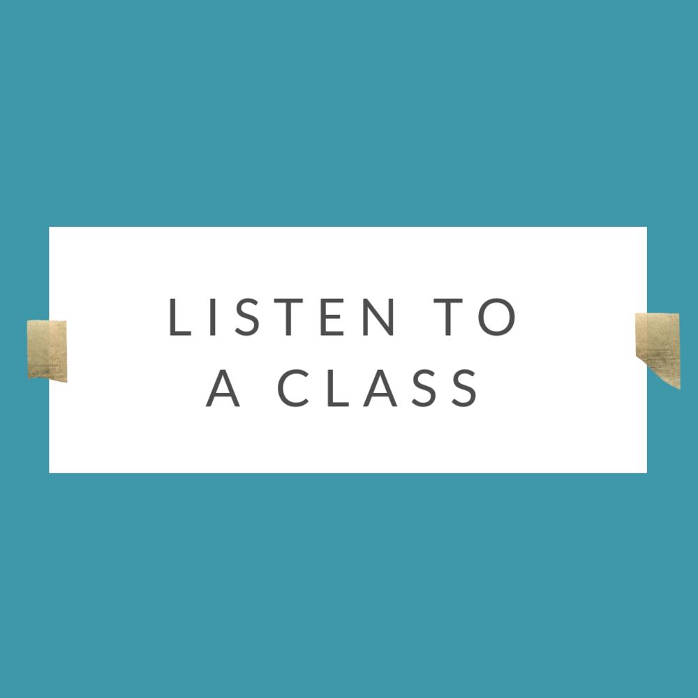 listen to a class.png