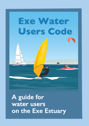 Exe Water Users Code-front cover.png