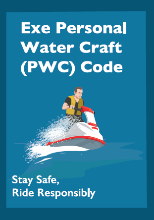 PWC-front cover.png