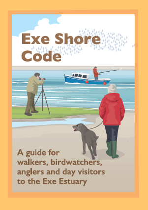 Exe Shore Code-front cover.png