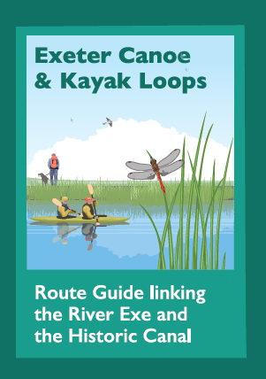 Canoe & Kayak Loops-front cover.png
