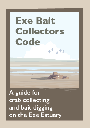 Bait Collectors-front cover.png