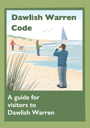Dawlish Warren-front cover (1).png
