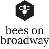 Bees on Broadway