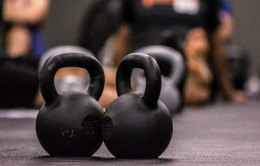 REBELLING AGAINST… - The low lights, loud music, and never really reaching a goal… The intimidation, discouragement, and boredom of walking into a gym by yourself… Why wait to join us? Click Below to signup online today!