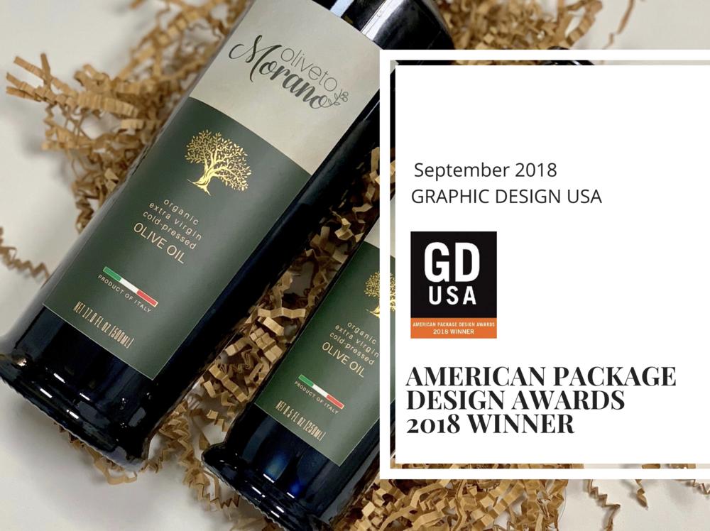 GD_USA_Award
