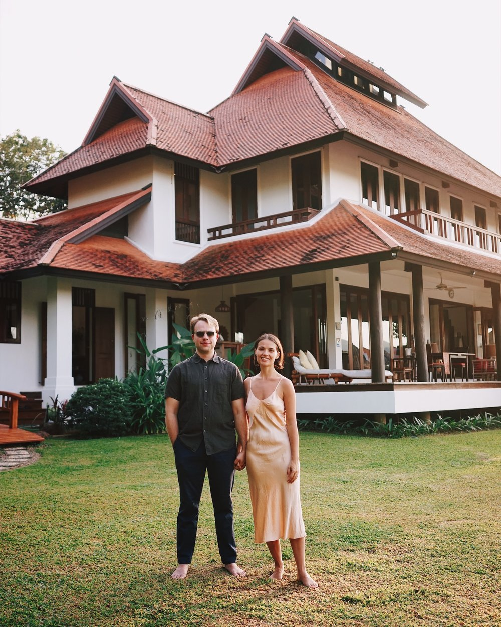 Chiang Mai Thailand Travel Guide - Claire Eliza 34.JPG