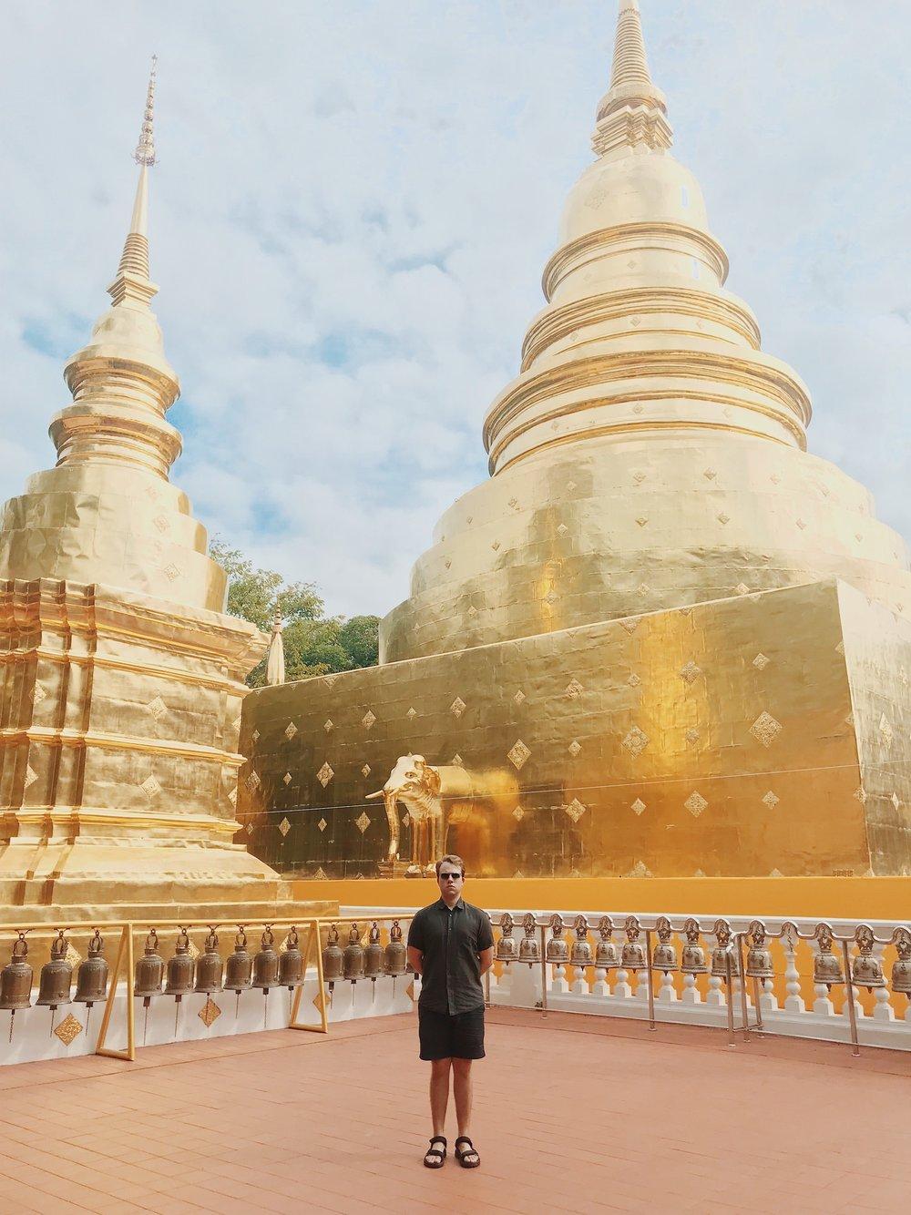 Chiang Mai Thailand Travel Guide - Claire Eliza 33.JPG