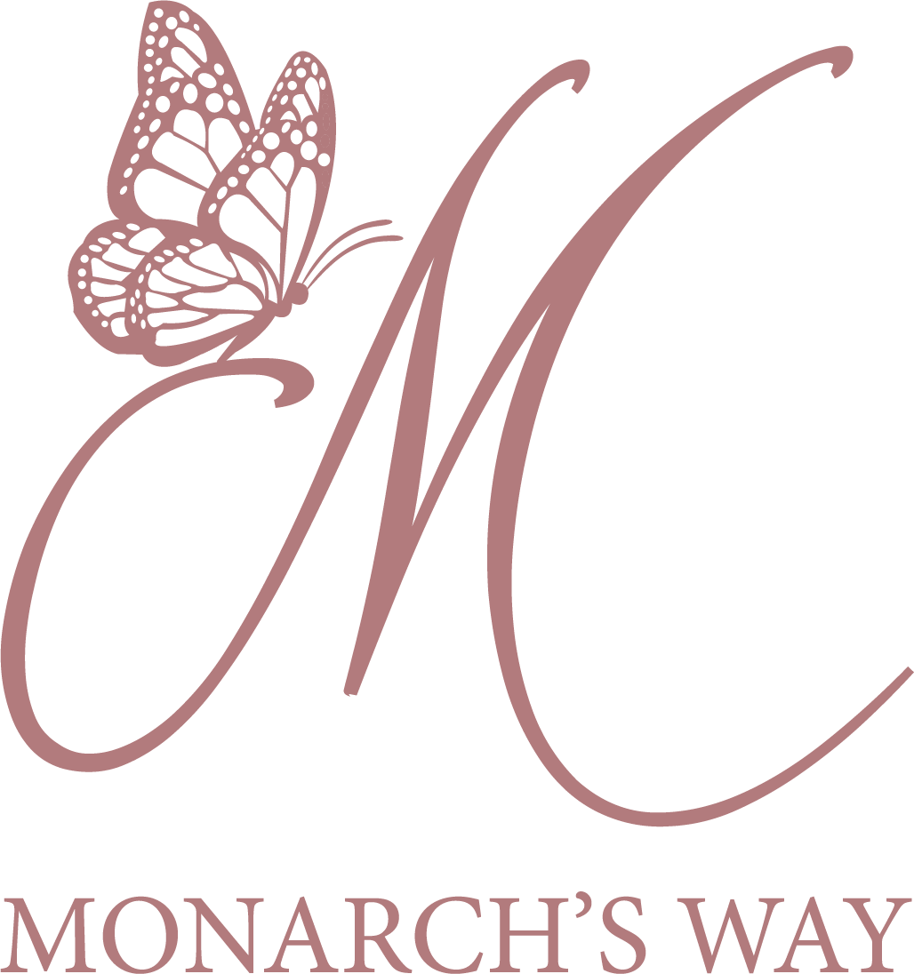 Monarch's Way