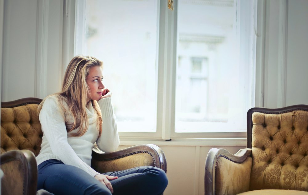 Counseling & Coaching -