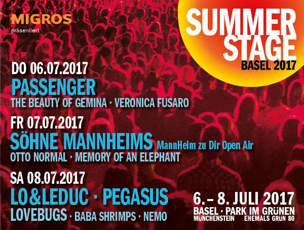 Summerstage2017_kw1712_banner_600x453_usgang.jpg