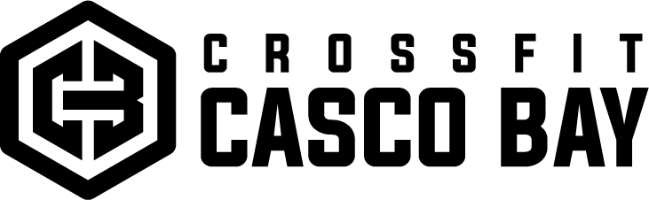 CrossFit Casco Bay | Portland, Maine