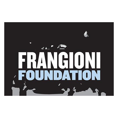 Frangioni-Foundation.png