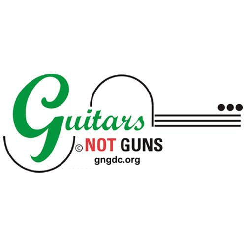 guitars-not-guns-davidfrangioni.png