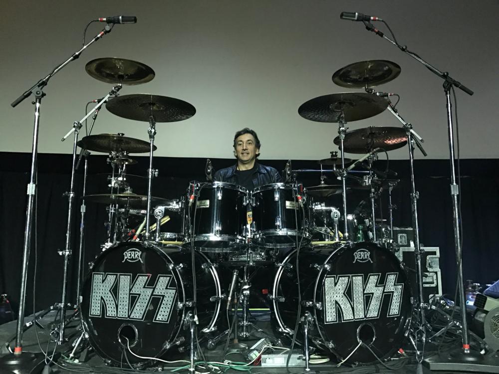 kiss-drumkit-davidfrangioni-2018.png