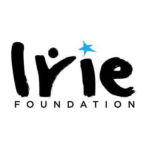 irie-foundation.jpg
