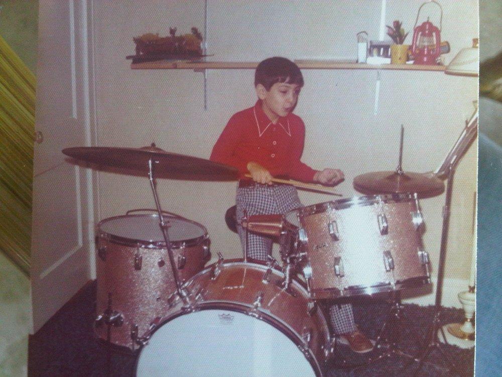David DF Drums 8 years old.jpg