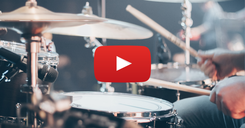 free-rock-drumming-tutorials.jpg
