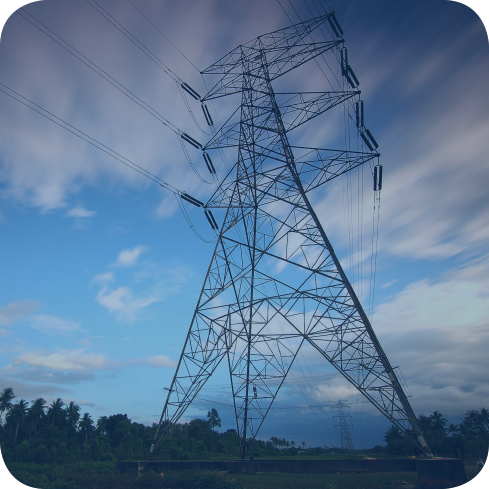 - TOP 5 ENERGY TIPS FOR ENERGY PROCUREMENT