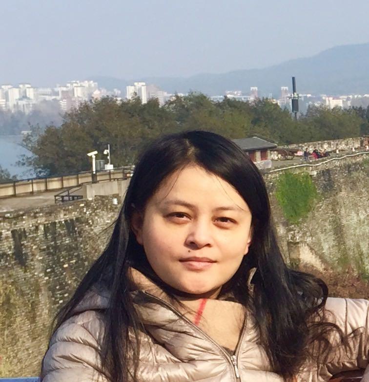 Xiaodan_Huang.jpg