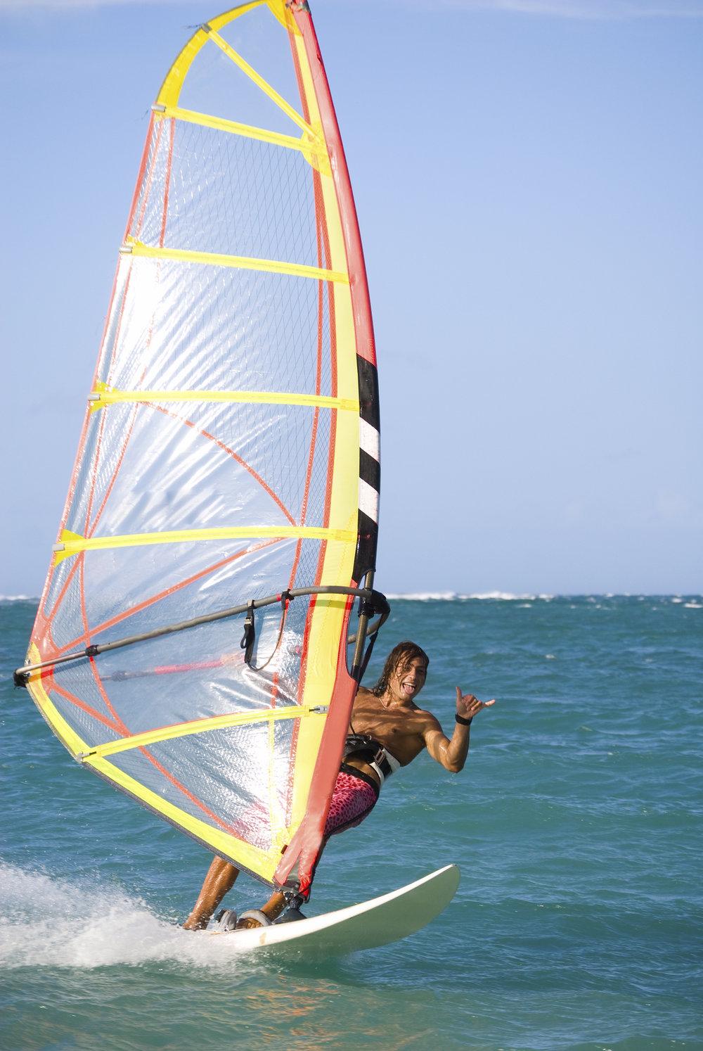 iStock_Windsurfer7938135.jpg