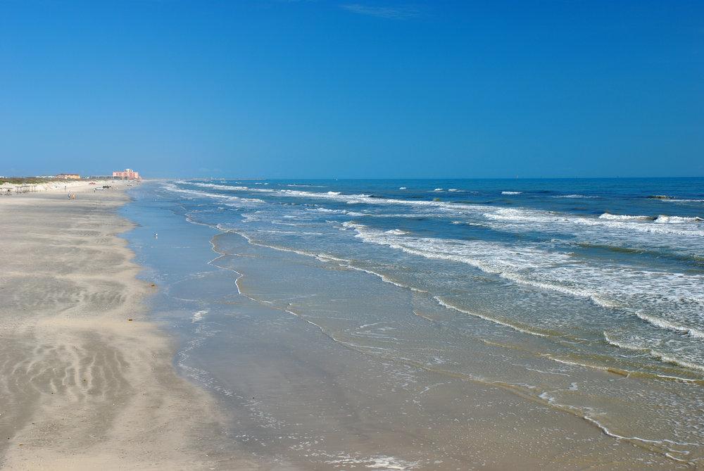 iStock-Beach in Padre Island145158531.jpg