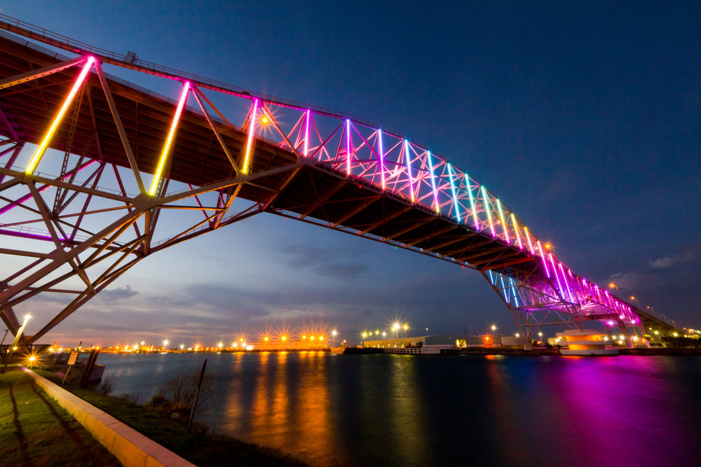 iStock-Corpus Christi Harbor Bridge469247188.jpg