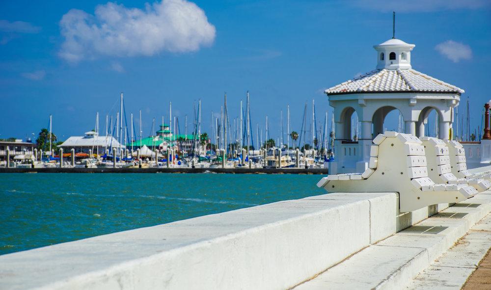 iStock-Corpus Christi Gulf Coast Sea Wall T-Head487391046.jpg