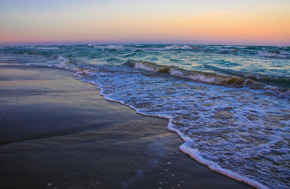 iStock-Padre Island Sunset Beach478752070.jpg