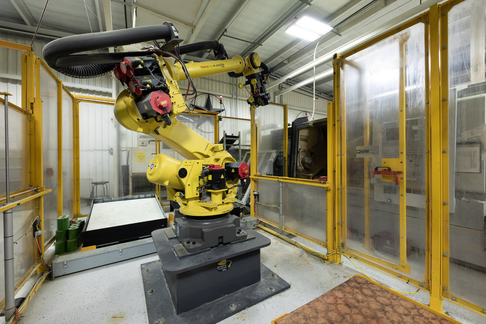 JPAGE-Industrial-SMW-Stock-0049.jpg