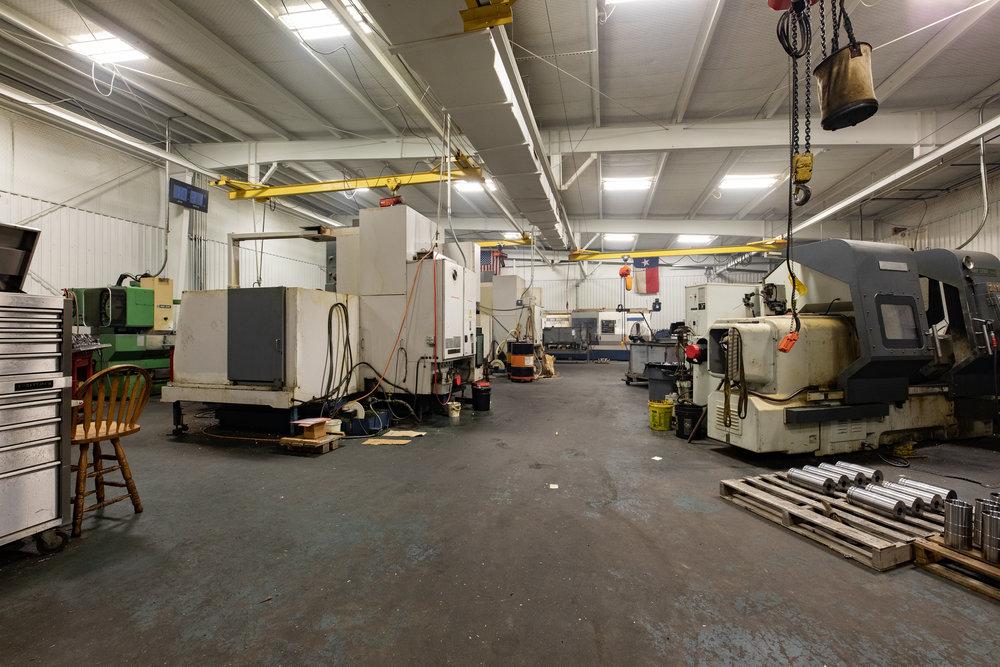 JPAGE-Industrial-SMW-Stock-0083.jpg